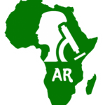 African Researchers Magazine Logo