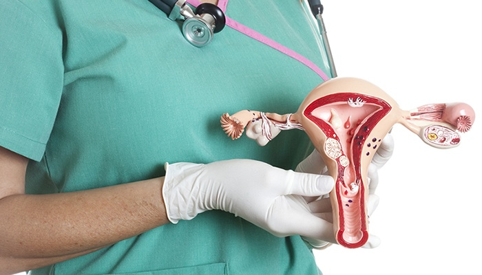 Assessing the utility of Cytokine in the diagnosis of Cervical Intraepithelial Neoplasm among women in Benin City, Nigeria