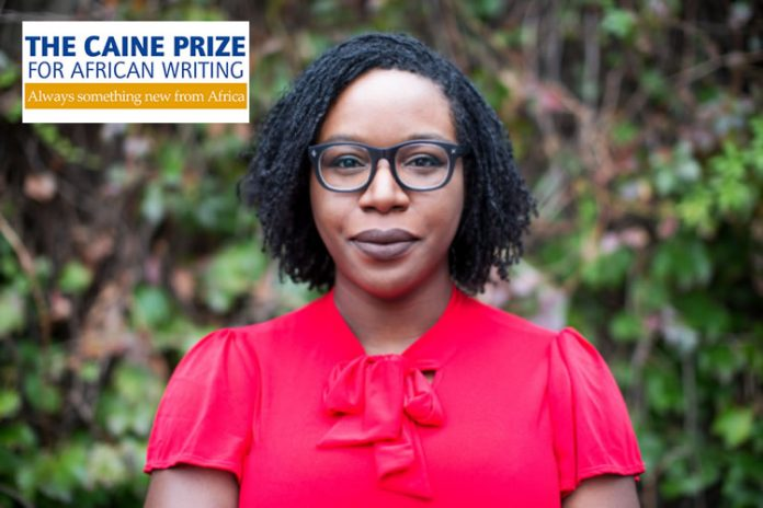 Nigerian Lesley Nneka Arimah wins 2019 Caine Prize for African Writing
