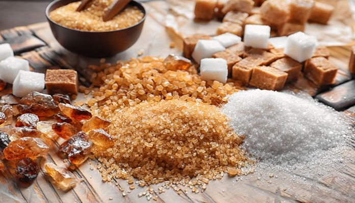 Artificial non-nutritive sweeteners may reduce significantly acute-abnormal high blood sugar levels in healthy people without compromising taste and enjoyability