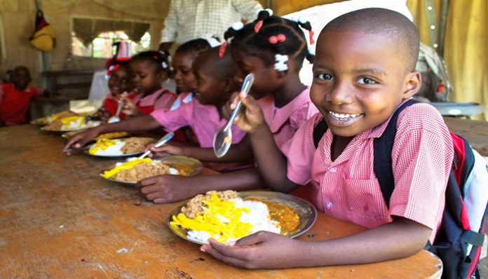 Ethiopia: Food Science Research Towards Curbing Malnutrition, Food Insecurity Challenges