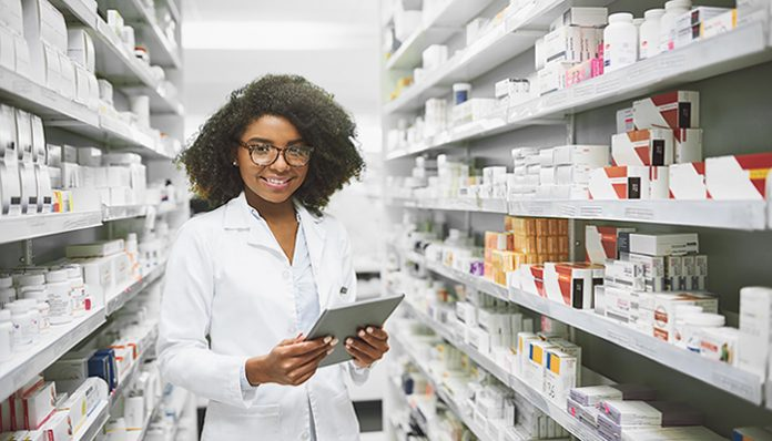 Why do pharmacy students carryout more of survey projects instead of clinical research or laboratory-based projects in Ambo University, Ethiopia: An unsolved riddle