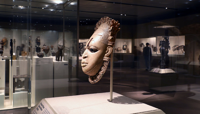 A discussion of the challenges confronting archaeology and its practice in Nigeria