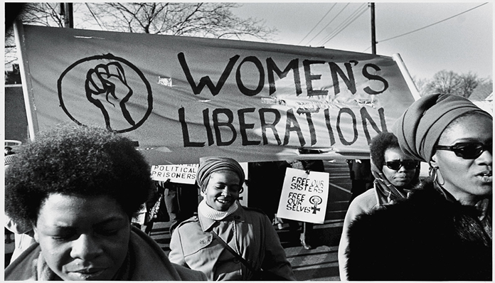 Feminism in Africa and African Women's Writing