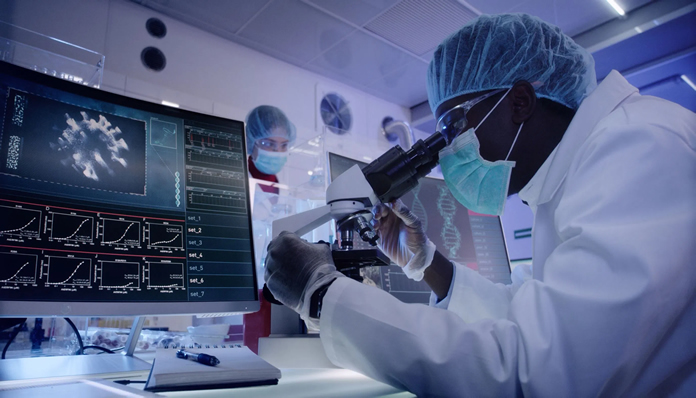 Nigeria is poised to become a hub for genetics research in Africa - Amy Maxmen (Nature Magazine)