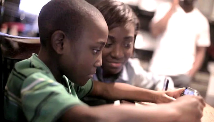 Parents involvement in children with disability's education in Ghana
